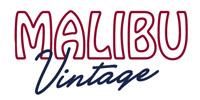 malibu-vintage-logo